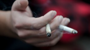 Jeunes: trop de tabac, d'alcool, de porno et jeux video