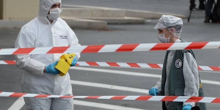 Marseille: un homme tué par balles sur le Vieux-Port, la piste du règlement de comptes privilégiée
