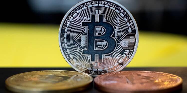 Les monnaies virtuelles dégringolent après une cyberattaque en Corée du Sud