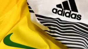 9469f89d3e46 Comment Puma est revenu dans la course face à Nike et Adidas ? - Capital.fr