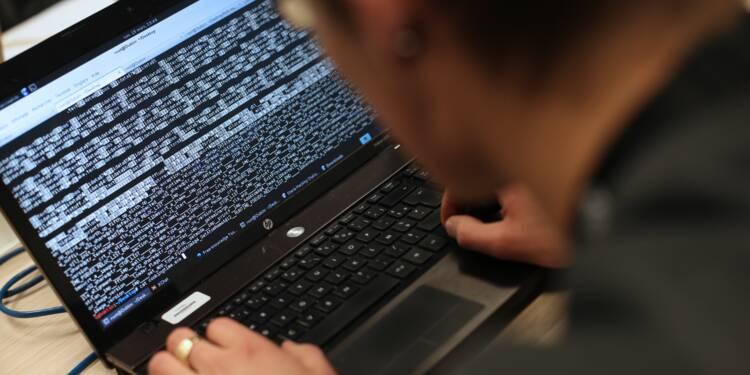 GB: une chaîne de magasins d'électronique cible d'une cyberattaque