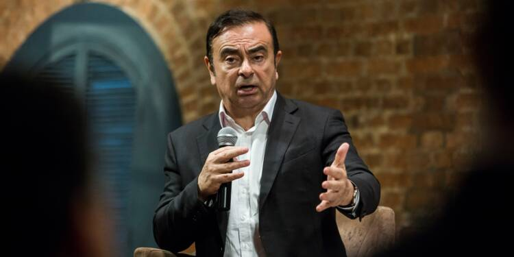 Renault : des synergies annuelles de près de 6 milliards avec Nissan et Mitsubishi !