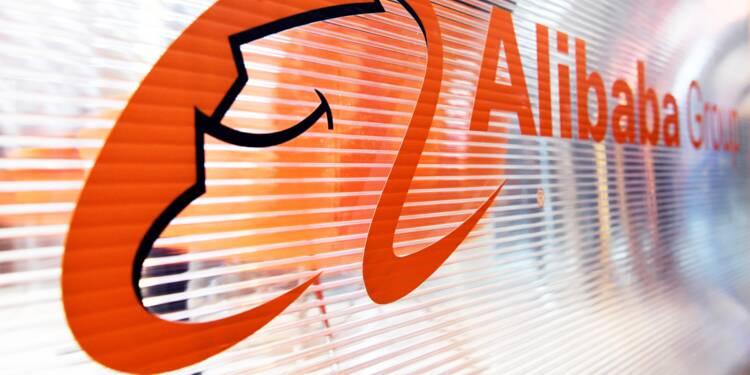La région IDF signe un partenariat avec Alibaba pour favoriser la venue des touristes chinois