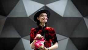 En Chine, les transgenres sortent de l'ombre pour contrer les discriminations