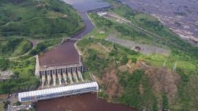 RDC: en attendant Inga, le secteur minier au défi du manque d'électricité