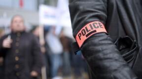 Agression homophobe présumée d'un couple de femmes à Lyon