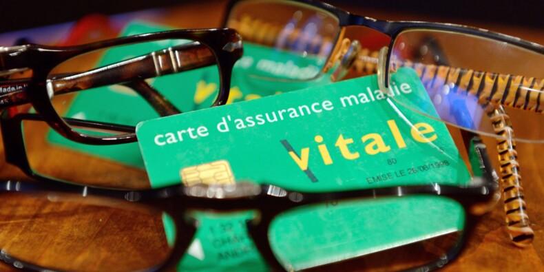 """Santé: le coût du """"reste à charge zéro"""" inquiète les complémentaires"""