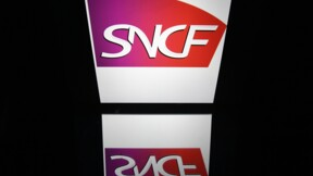 La SNCF se lance dans l'automatisation des trains