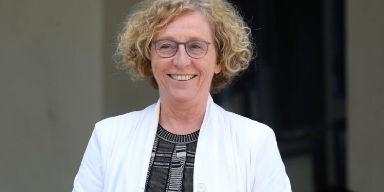 Emplois non créés chez Alstom : Muriel Pénicaud fera payer General Electric