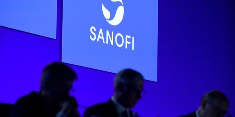Sanofi: accord final pour transférer sa recherche anti-infectieuse à Evotec