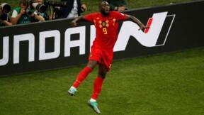 Mondial-2018: la Belgique brise le rêve des débutants panaméens