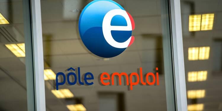 Le nombre de chômeurs a légèrement augmenté au troisième trimestre