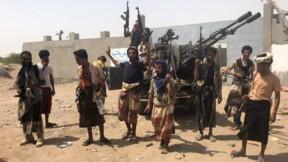 Yémen: les forces progouvernementales pénètrent dans l'aéroport de Hodeida