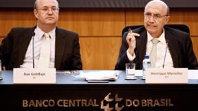 Le Brésil doit maintenir son taux directeur à 6,5% malgré la hausse du dollar