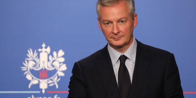 """Sommet franco-allemand: """"l'heure de vérité"""" pour l'avenir de la zone euro"""