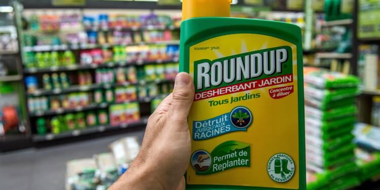Monsanto : gros plan sur un colosse de la chimie qui fait polémique
