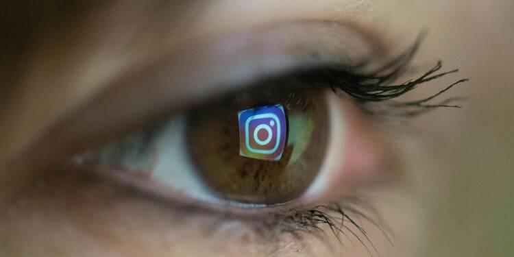 Le cap du milliard d'utilisateurs franchi, Instagram veut toujours plus de vidéo pour cibler les jeunes