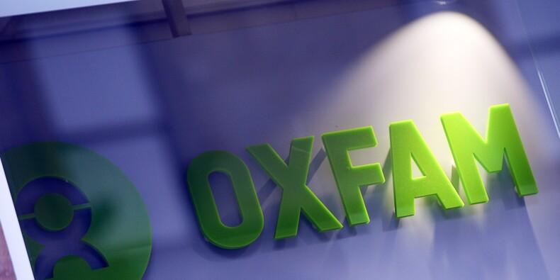 Oxfam dénonce les pressions de la grande distribution sur le commerce alimentaire
