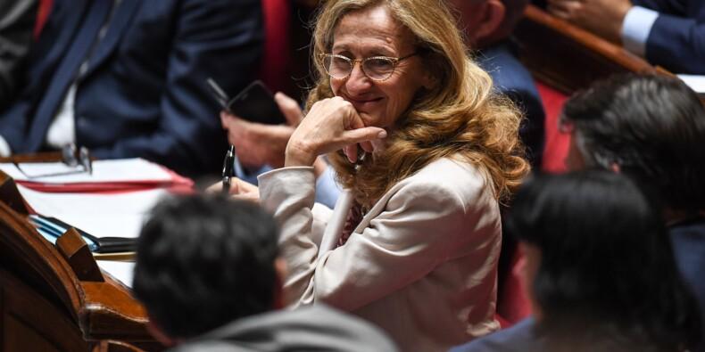 Le texte sur le secret des affaires définitivement adopté au Parlement