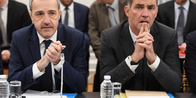 Le Corse Talamoni claque la porte des réunions avec Matignon