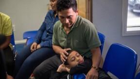 Immigration aux Etats-Unis: un tribunal ordonne de réunir les familles séparées