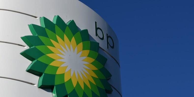 BP rachète le numéro un britannique de l'alimentation de voitures électriques