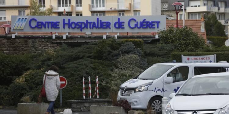 L'Assurance maladie vise 2 milliards d'euros d'économies en 2019