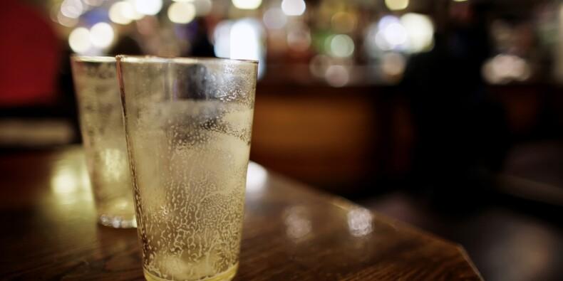 Le gaz carbonique se fait rare en Europe, crainte d'une pénurie de bulles dans les boissons