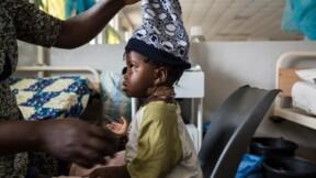 Massacres au Nigeria: une violence extrême aux racines complexes