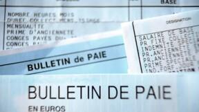 Emploi: l'OCDE s'inquiète de la stagnation des salaires les plus faibles