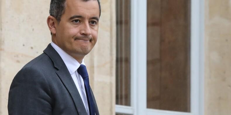 """Fraude fiscale: le Sénat desserre le """"verrou de Bercy"""""""
