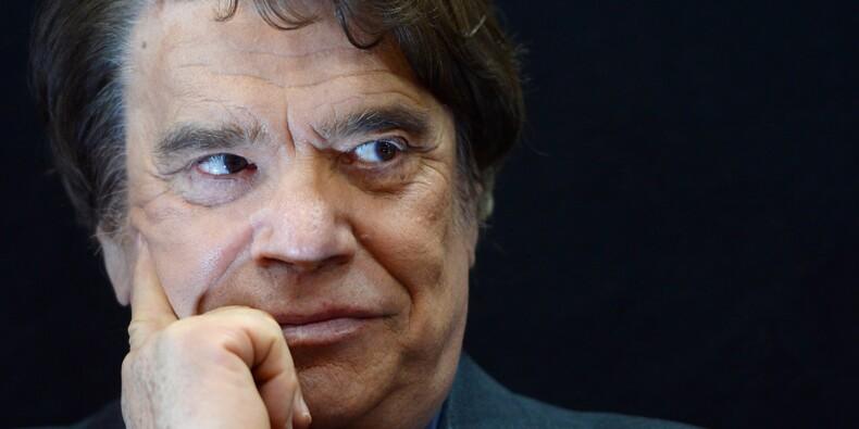 Bernard Tapie : pas de liquidation judiciaire pour ses sociétés !