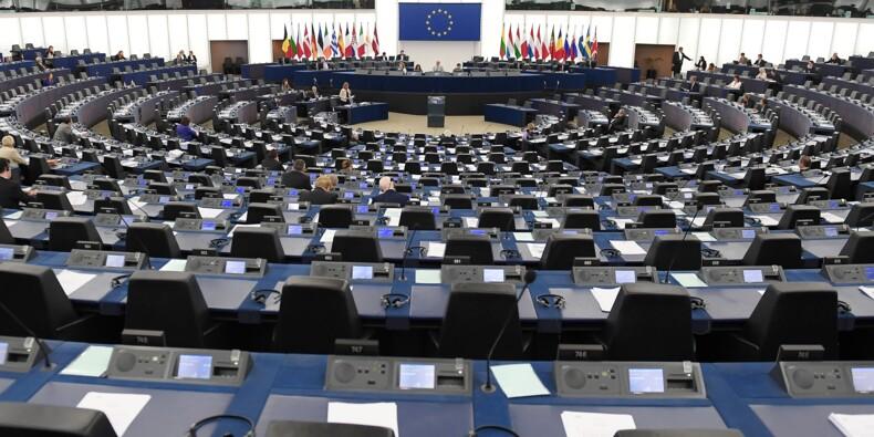 Rejet de la réforme controversée du droit d'auteur au Parlement européen