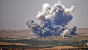 Sud syrien: les rebelles reprennent les négociations, la Russie intransigeante à l'ONU
