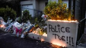 Jeune tué à Nantes: les tensions s'apaisent dans les quartiers