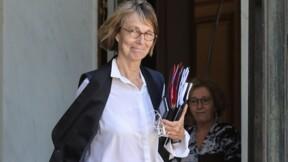 """Le Canard enchaîné épingle Nyssen, le gouvernement prêche """"l'exemplarité"""""""