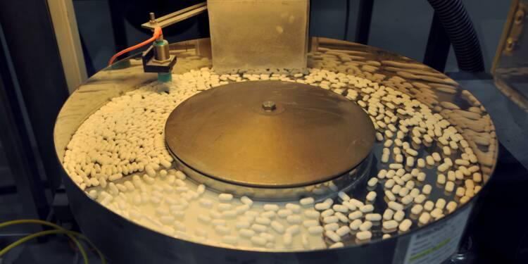 Mort de Naomi Musenga: le paracétamol, un médicament courant mais dangereux
