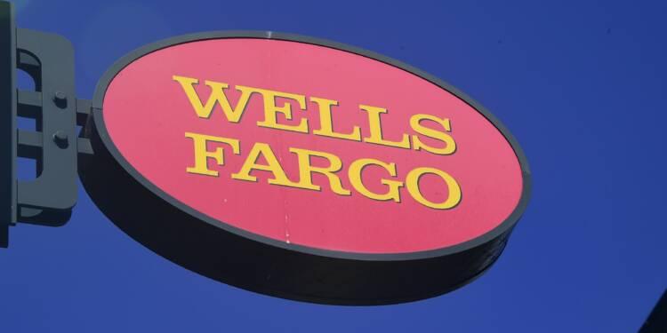 Résultats contrastés pour trois  grandes banques américaines