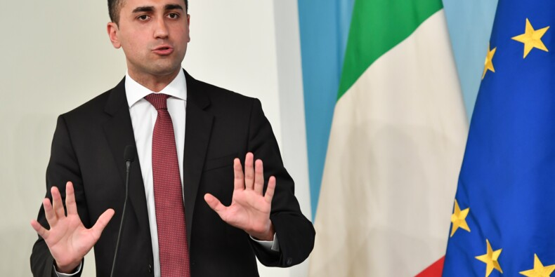 Italie: Di Maio confirme que la majorité parlementaire rejettera le CETA