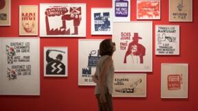 """Aux Rencontres photographiques d'Arles, 1968, """"l'année qui a changé le monde"""""""