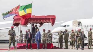 """Roissy : le président d'ADP choqué après une visite en """"client mystère"""""""