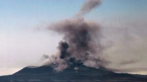 Syrie: 15 civils tués dans des frappes aériennes dans le sud selon une ONG