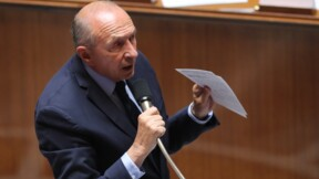 Affaire Benalla : Gérard Collomb demande un rapport de la police des polices