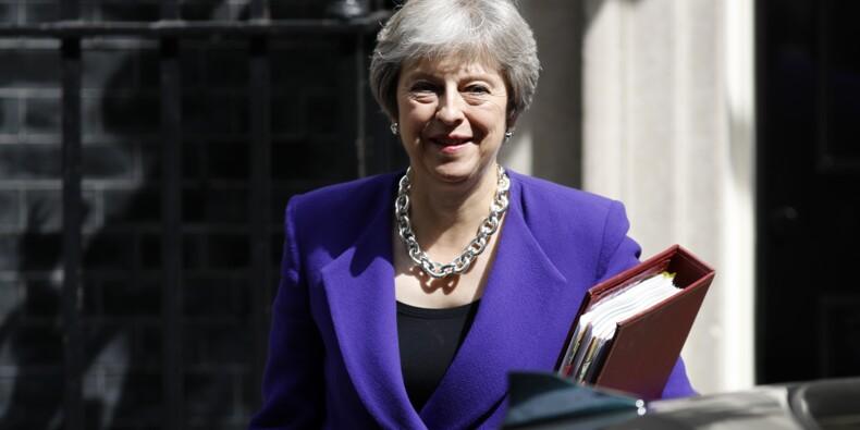 """Brexit : les 27 doivent """"intensifier"""" leur préparation à un échec des négociations"""