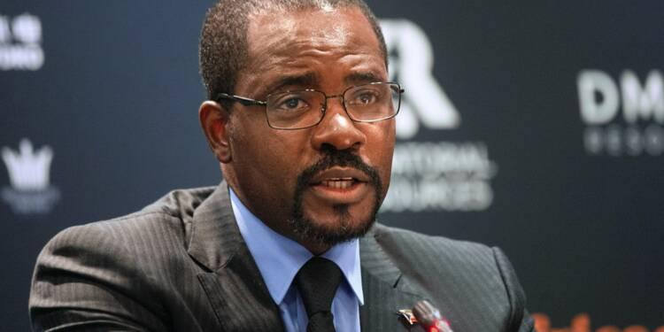 La Guinée équatoriale demande la fin des contrats avec une compagnie canadienne
