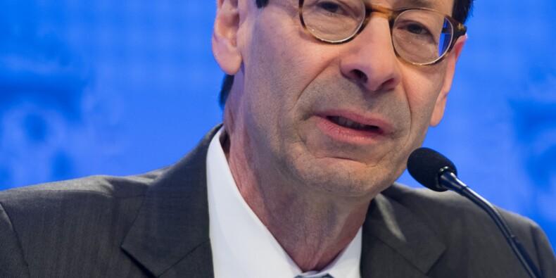 """Le FMI estime qu'il n'y a """"aucune preuve"""" que la Chine manipule sa monnaie"""