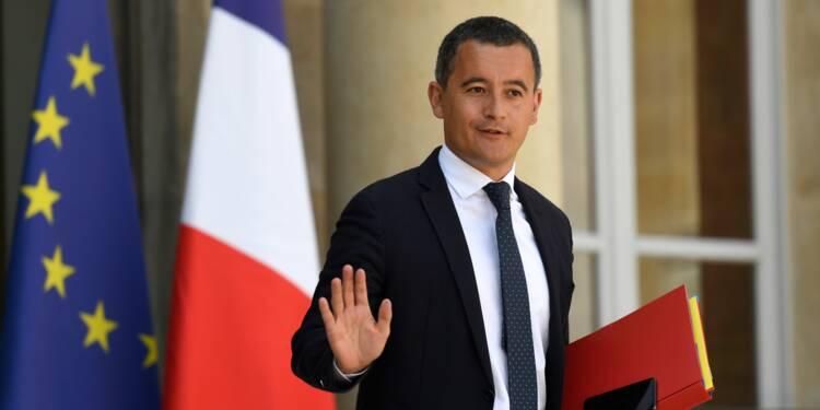 """Le gouvernement accepte de """"supprimer le verrou de Bercy"""""""