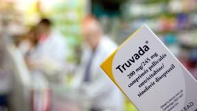 VIH: la justice de l'UE ouvre la voie aux génériques du Truvada