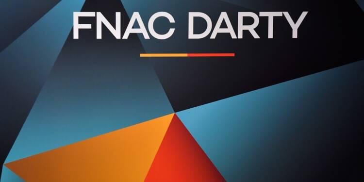 L'Autorité de la concurrence sanctionne Fnac Darty pour non-respect de ses engagements