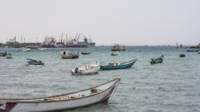 Le port de Berbera fait du Somaliland un acteur incontournable en mer Rouge